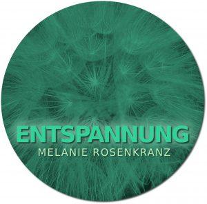 logo-melanie-entspannung